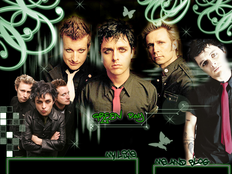 greenday045fd.jpg